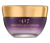 Beauty Sleeping Cream