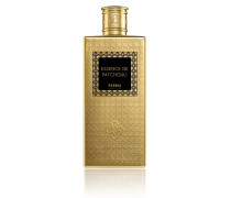 Essence de Patchouli - EdP 100ml
