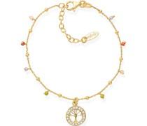 -Armband 925er Silber One Size 88160134