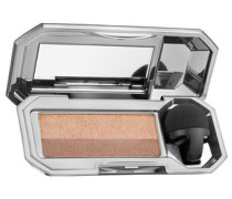 3.5 g Beyond Nude They're Real Duo Shadow Blender Lidschatten