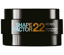 Trend Styling Haarcreme 50ml