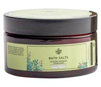 Bath Salth