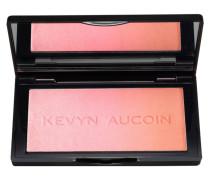 Rouge Make-up 6.8 g