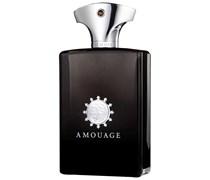 50 ml Memoir Man Eau de Parfum (EdP)  für Frauen und Männer