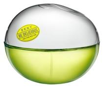 50 ml Be Delicious - EdP Eau de Parfum 50ml für Frauen grün