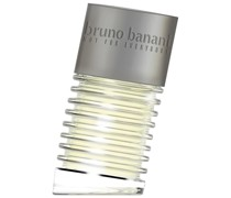 After Shave 50ml