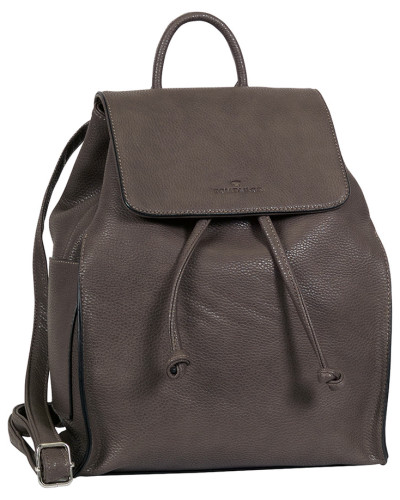 tom tailor damen 1 st ck keli rucksack tasche reduziert. Black Bedroom Furniture Sets. Home Design Ideas