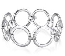 Armband verziert mit Kristallen von Swarovski®