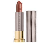 3.4 g Backdoor Vice Metalized Lippenstift
