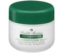 Regeneration Clean Beauty Gesichtscreme 50ml