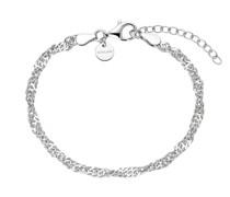 Armband für, Sterling Silber 925