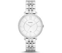 -Uhren Analog Quarz One Size 86635291