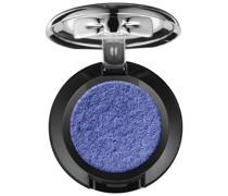 Lidschatten Augen-Make-up 1.24 g Grau