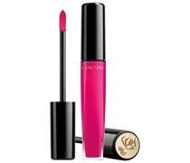 Lippen Make-up Lipgloss 8ml Rosegold