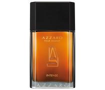 Pour Homme Eau de Parfum (EdP) 50ml für Männer