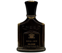 75 ml  Millesime for Men Royal Oud Eau de Parfum (EdP)