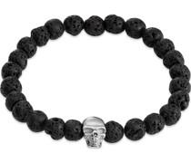 -Armband Edelstahl One Size 87788164