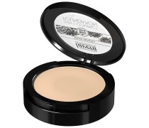 Trend sensitiv Teint Natural Beauty Foundation 10g