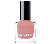 15 ml Nr. A10.149.50 - Flamingo Fashion Nagellack