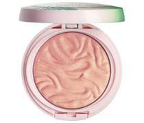 Rouge Gesichts-Make-up 7.6 g Silber