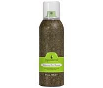 150 ml Macadamia Volumizing Dry Shampoo Trockenshampoo
