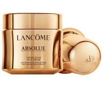 60 ml Rich Cream Refill Gesichtscreme 60ml