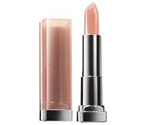 4.4 g  Nr. 732 - Brazen Beige Color Sensational Stripped Nudes Lippenstift