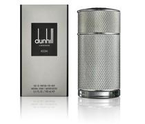 Icon - EdP Parfum 100.0 ml