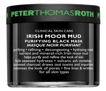 Irish Moor Mud Mask Schlammmasken 50.0 ml