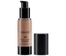 Gesicht Make - Up Foundation 35ml Rosegold