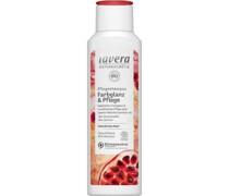 Farbglanz & Pflege - Shampoo 250ml