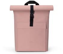 Jasper Mini Backpack Lotus