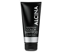 Color-Shampoo Silber