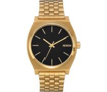 -Uhren Analog Quarz One Size 32001652