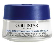 Biorevitalizing Eye Contour Cream Augencreme 15.0 ml