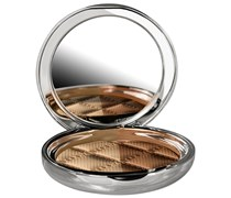 6 g  Beige Contrast Compact Contouring Puder