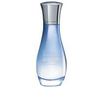 Cool Water Womandüfte Eau de Parfum 30ml für Frauen
