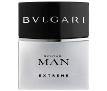 30 ml Man Extreme Eau de Toilette (EdT)  für Frauen und Männer