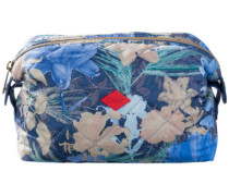 1 Stück  Flower Field S Toiletry Bag Kosmetiktasche