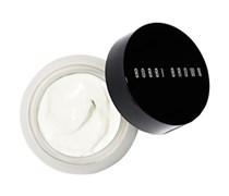 50 ml  Skincare EXTRA Repair Moisture Cream Gesichtscreme