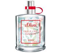 Eau de Toilette (EdT) Parfum 30ml