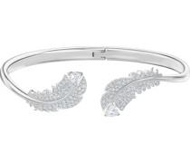 -Armband NICE Metall -Kristall M 32010439