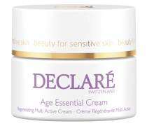Age Control Essential Cream Anti-Aging-Gesichtspflege 50.0 ml