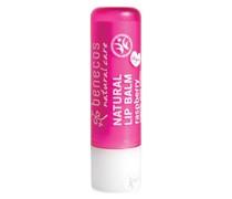 Lip Balm - Raspberry 4.8g