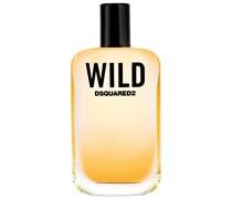 30 ml  Wild Eau de Toilette (EdT)