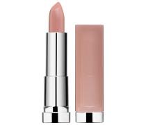 4.4 g  Nr. 725 - Tantalizing Taupe Color Sensational Stripped Nudes Lippenstift