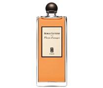50 ml Düfte für Sie und Ihn Fleurs d'Oranger Eau de Parfum (EdP)  für Frauen und Männer