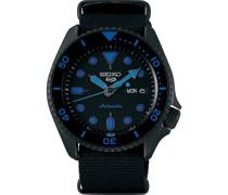 -Uhren Analog Automatik One Size 87864308
