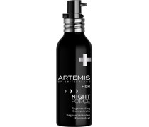Night Force Regenerating Concentrate Gesichtspflege 75.0 ml