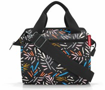 Allrounder Cross Bodybag MQ